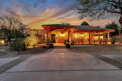 4550 E ARLINGTON RD, Phoenix, AZ 85018 - Photo 2