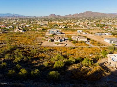 31XX W BLUE EAGLE LANE, Phoenix, AZ 85086 - Photo 2