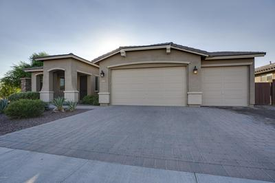 42214 N AMBROSIO DR, San Tan Valley, AZ 85140 - Photo 2