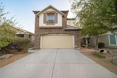 13439 W ROVEY AVE, Litchfield Park, AZ 85340 - Photo 1
