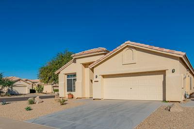 9062 W ESCUDA DR, Peoria, AZ 85382 - Photo 2