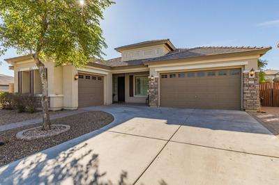 13603 W CATALINA DR, Avondale, AZ 85392 - Photo 2