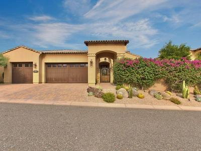 6645 N 39TH WAY, Paradise Valley, AZ 85253 - Photo 1