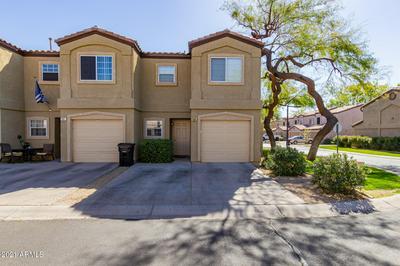 125 S 56TH ST UNIT 150, Mesa, AZ 85206 - Photo 2