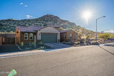10011 W HEDGE HOG PL, Peoria, AZ 85383 - Photo 1