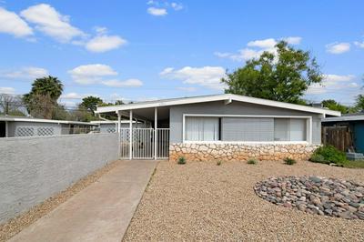 934 W MONTEROSA ST, PHOENIX, AZ 85013 - Photo 1