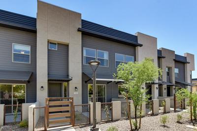 7531 E BILLINGS ST # 127, Mesa, AZ 85207 - Photo 2