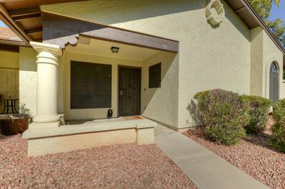 8140 N 107TH AVE UNIT 96, Peoria, AZ 85345 - Photo 2