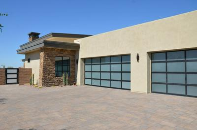 12089 W PALO BREA LN, Peoria, AZ 85383 - Photo 2