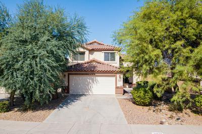 34970 N BARZONA TRL, San Tan Valley, AZ 85143 - Photo 1