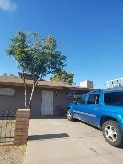 331 W CARSON RD # 2, Phoenix, AZ 85041 - Photo 1