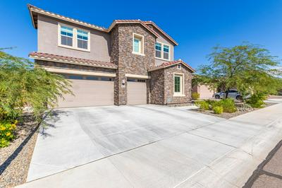 10370 W BRONCO TRL, Peoria, AZ 85383 - Photo 2