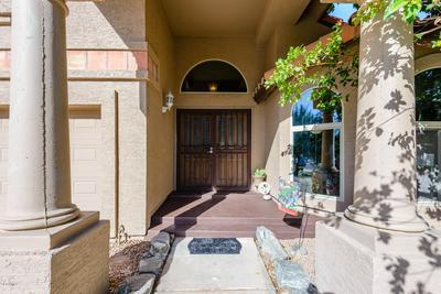 3436 E CEDARWOOD LN, Phoenix, AZ 85048 - Photo 2