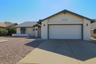 2145 LEISURE WORLD, Mesa, AZ 85206 - Photo 2
