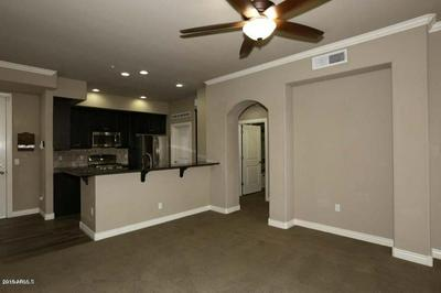 7601 E INDIAN BEND RD APT 3013, Scottsdale, AZ 85250 - Photo 1