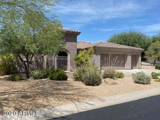30434 N PALO BREA DR, Scottsdale, AZ 85266 - Photo 2
