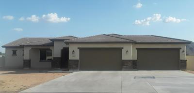 25XXXX S 189TH STREET, Queen Creek, AZ 85142 - Photo 1