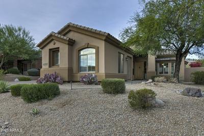 15112 E VERMILLION DR, Fountain Hills, AZ 85268 - Photo 2