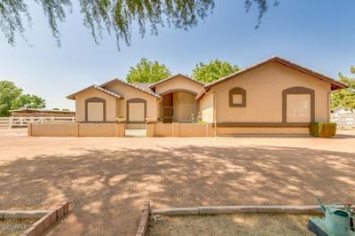 7820 N 173RD AVE, Waddell, AZ 85355 - Photo 1