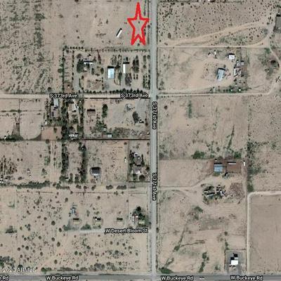 620 S 371ST AVE, Tonopah, AZ 85354 - Photo 1