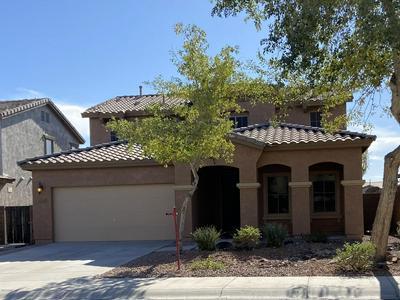 13231 W CREOSOTE DR, Peoria, AZ 85383 - Photo 1