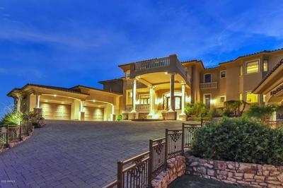 24218 N 63RD DR, Glendale, AZ 85310 - Photo 1