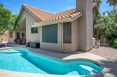 11604 N 110TH PL, Scottsdale, AZ 85259 - Photo 2