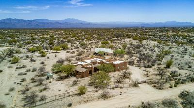 32707 N 138TH ST, Scottsdale, AZ 85262 - Photo 2