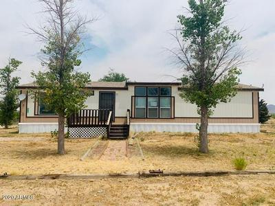 6118 N FORT GRANT RD, Willcox, AZ 85643 - Photo 2