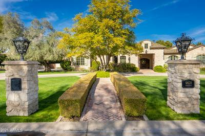 6428 E HORSESHOE RD, Paradise Valley, AZ 85253 - Photo 2