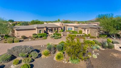 8846 E RIMROCK DR, Scottsdale, AZ 85255 - Photo 2