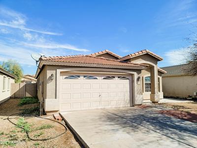 6034 W ILLINI ST, Phoenix, AZ 85043 - Photo 2