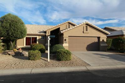 3081 N 147TH DR, Goodyear, AZ 85395 - Photo 1