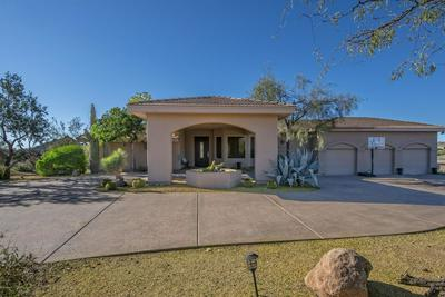 24924 N 118TH PL, Scottsdale, AZ 85255 - Photo 2