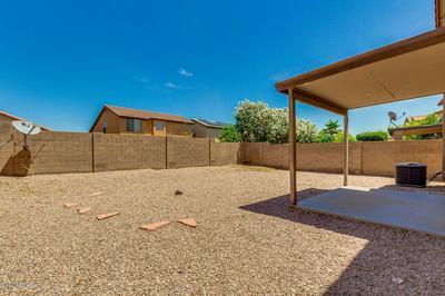 12466 W EL NIDO LN, Litchfield Park, AZ 85340 - Photo 2