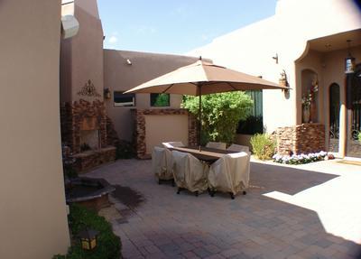 28814 N 108TH PL, Scottsdale, AZ 85262 - Photo 2