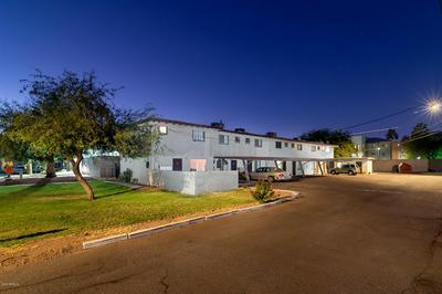 1150 E ORANGE ST, Tempe, AZ 85281 - Photo 1
