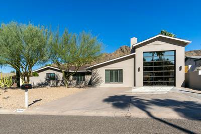 7632 N 22ND PL, Phoenix, AZ 85020 - Photo 1