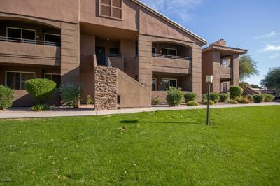 7009 E ACOMA DR UNIT 2035, Scottsdale, AZ 85254 - Photo 1