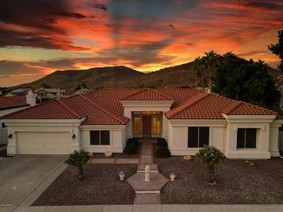 5318 W ROSE GARDEN LN, Glendale, AZ 85308 - Photo 1
