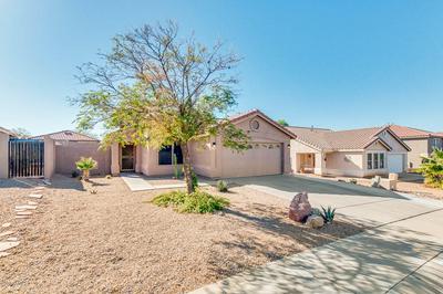 10541 W ANGELS LN, Peoria, AZ 85383 - Photo 2