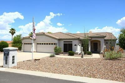 15441 E PALISADES BLVD, Fountain Hills, AZ 85268 - Photo 1