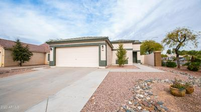 10850 W ROANOKE AVE, Avondale, AZ 85392 - Photo 1