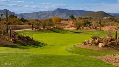 38370 N 103RD PL, Scottsdale, AZ 85262 - Photo 1