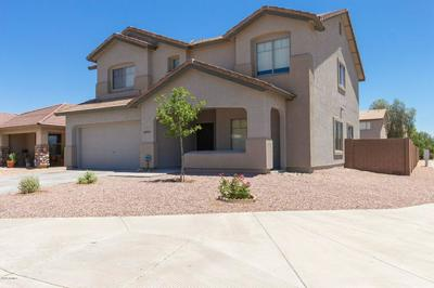 6929 S 50TH GLN, Laveen, AZ 85339 - Photo 2