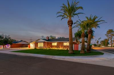 8344 E TURNEY AVE, Scottsdale, AZ 85251 - Photo 2