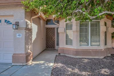 6188 W BLACKHAWK DR, Glendale, AZ 85308 - Photo 2