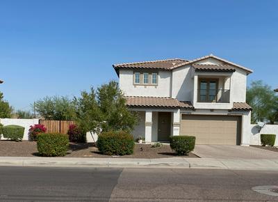2040 E PARADISE LN, Phoenix, AZ 85022 - Photo 1