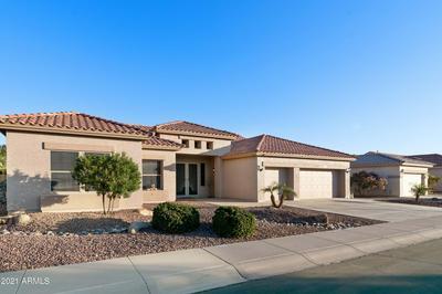 4448 E WALNUT RD, Gilbert, AZ 85298 - Photo 1