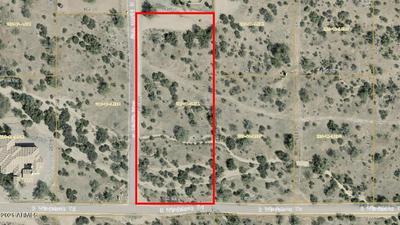 154XX E WINDSTONE TRAIL # 3, Scottsdale, AZ 85262 - Photo 2